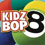 : Kidz Bop 8