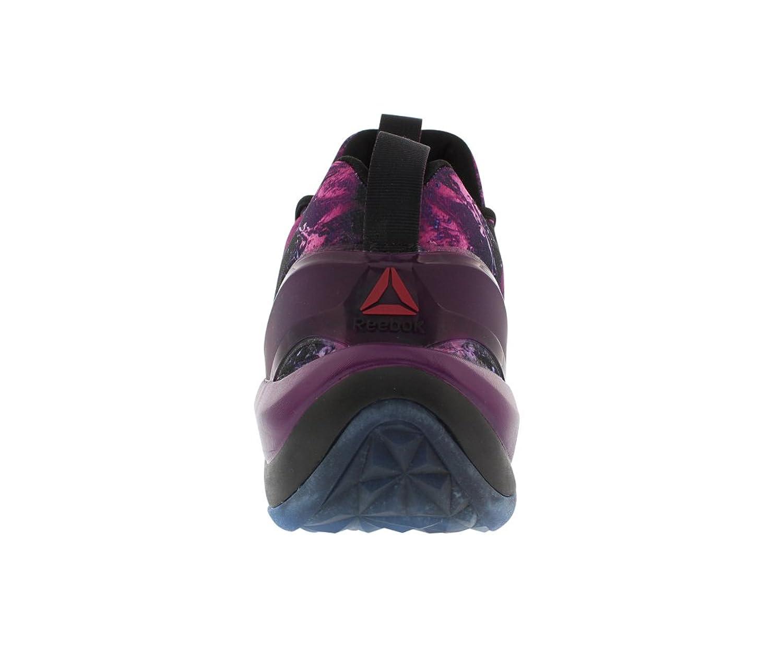 Reebok Tamaño De Los Zapatos De La Bomba 12 q91NUAC