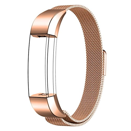 fitbit-alta-hr-and-alta-bands-metal-swees-milanese-stainless-steel-replacement-accessories-metal-sma