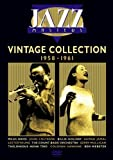 Jazz Masters: Vintage Collection - 1958-1961