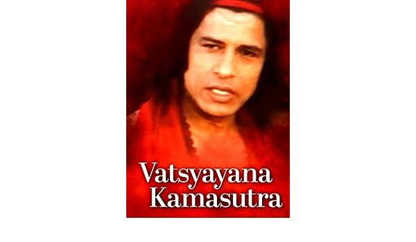 Vatsyayana Kamasutra - 2 4 full movie for download