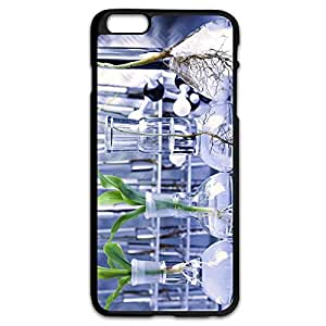 People-Skin For IPhone 6 Plus By Particular Style/projecte Cases