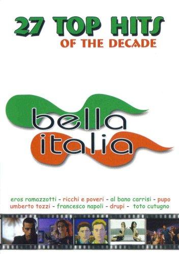 Bella Italia B001JKEFE2