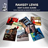 8 Classic Albums: Ramsey Lewis