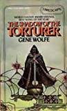 Image of The Shadow of the Torturer (Book of the New Sun, Vol. 1)