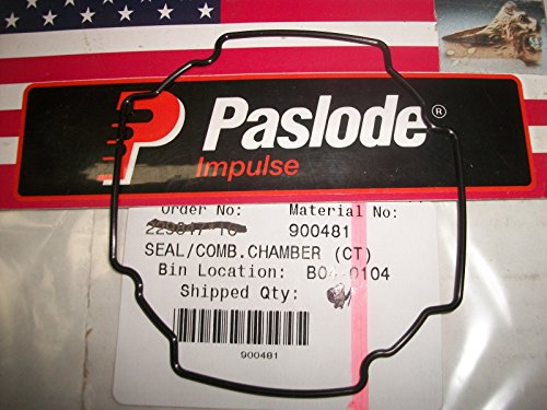 NEW Paslode Part # 900481 O-Ring ()