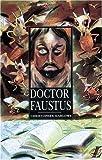 Doctor Faustus (Longman Literature)