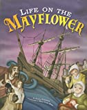 img - for Life on the Mayflower (Thanksgiving) book / textbook / text book