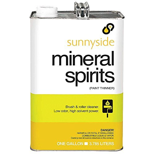 mineral-spirits-1-gal-model-outdoor-hardware-store