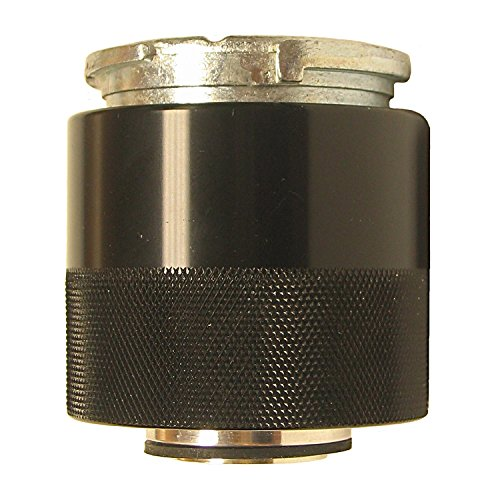 Motorad 3117 Radiator Cap Adapter -