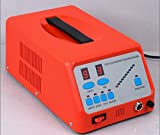 YJCS-6 Professional Ultrasonic Mold Polisher Polishing Machine Electric polishing machine Super Spark 110V