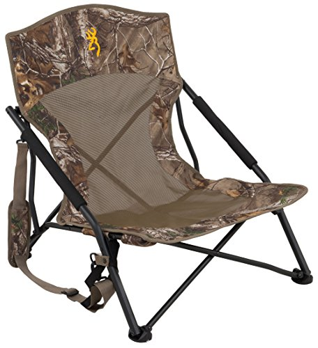 Browning Camping Strutter MC Chair