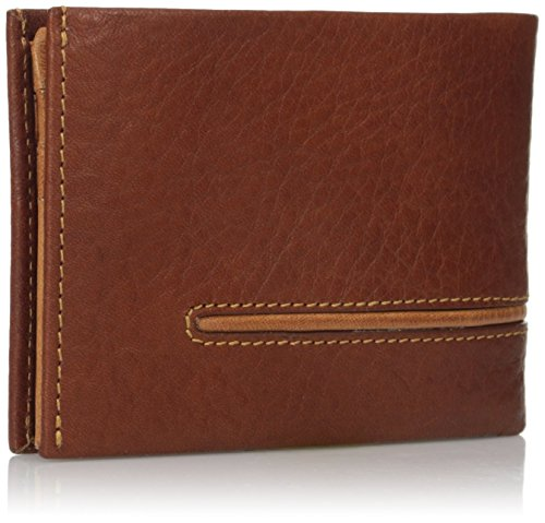 Brown Tommy Bahama Bahama Tommy Wallet Men's Men's YTwaY6U