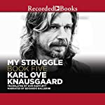 My Struggle, Book 5 | Karl Ove Knausgaard