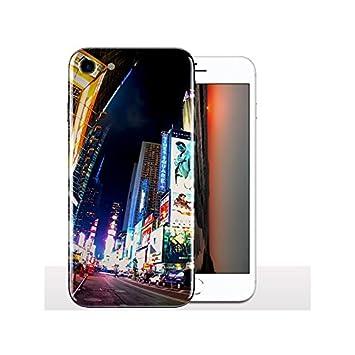 iphone 8 coque new york
