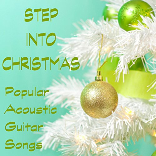 what christmas means to me instrumental version