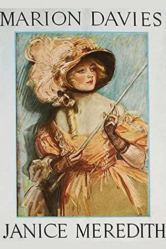 vintage art reproduction by Buyenlarge One of many rare and wonderful images brought forward in time I hope they bring you pleasure each and every time you look at them Poster Print by