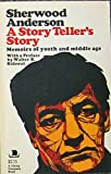 A Story Teller's Story, Sherwood Anderson, 0670002712