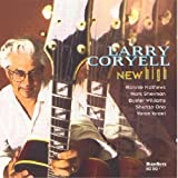 New High by Larry Coryell (2000-04-11)
