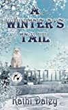A Winter's Tail (Whales and Tails Cozy Mystery) (Volume 11) by  Kathi Daley in stock, buy online here