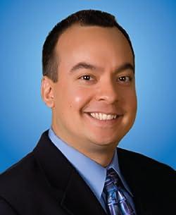 Keith Schreiter