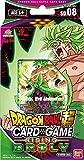 Dragon Ball Super TCG Rising Broly Series 6 Destroyer Kings Starter Deck 08