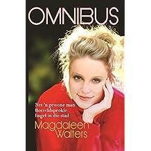 Magdaleen Walters Omnibus