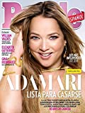 Kindle Store : PEOPLE EN ESPAÑOL Magazine