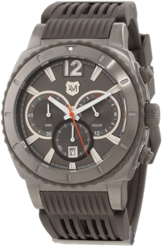andrew-marc-mens-a11202tp-heritage-scuba-3-hand-chronograph-watch