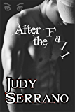 After the Fall (Easter's Lilly Book 7)