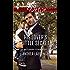 His Lover's Little Secret (Millionaires of Manhattan)