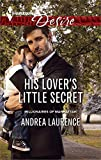 Download His Lover's Little Secret (Millionaires of Manhattan) in PDF ePUB Free Online
