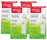 Playtex Drop-Ins Pre-Sterilized Disposable Liners