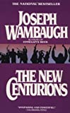 The New Centurions, Joseph Wambaugh, 0440164176