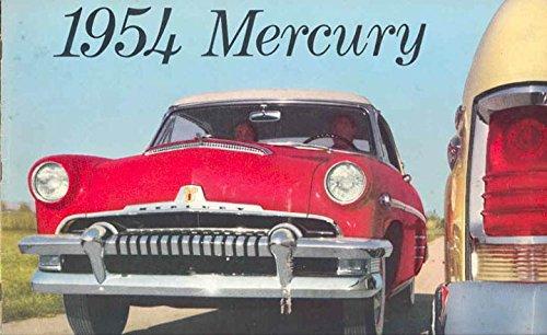 1954-mercury-monterey-sun-valley-prestige-brochure