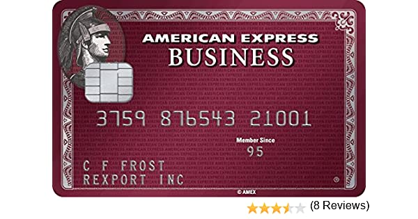 The Plum Card From Amex Open Amazon Com Credit Cards