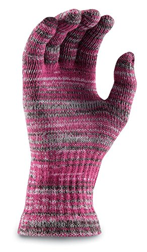 Fox River New American Merino Ragg Wool Gloves, Fuchsia, One Size 9460 OS 02595 FUCHSIA