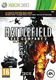 Battlefield Bad Company 2 - Ultimate Edition (Xbox 360)