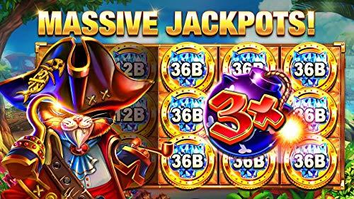 Online Casino Bonus With No Immediate Deposit - Catholic Slot Machine