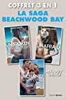 Trilogie beachwood bay par Grace
