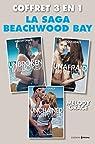 Trilogie beachwood bay par Grace