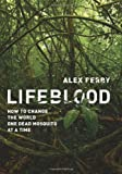 Lifeblood, Alex Perry, 1610390865