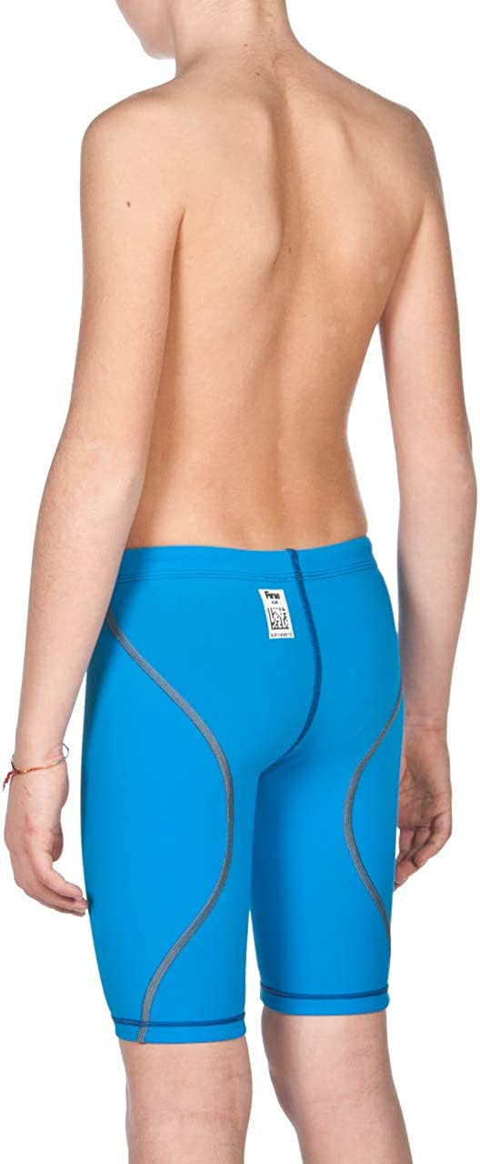 arena Powerskin ST 2.0 Boys Jammers Youth Racing Swimsuit