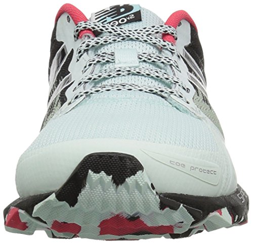 Trail Running Droplet Balance Shoes wt690v2 Women's New zxtqIR