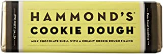 product image for Milk Chocolate Bar with Cookie Dough Filling
