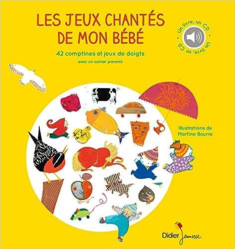 Livres En Pdf à Télécharger Gratuitement Les Jeux Chantés