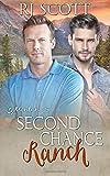 Second Chance Ranch: Volume 5 (Montana)