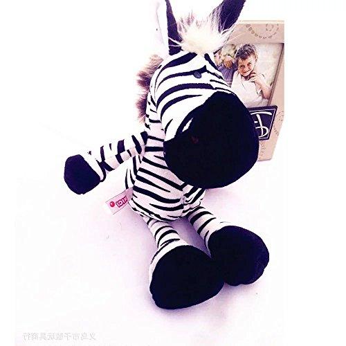 138-inches-cute-jungle-zebra-giraffe-plush-toys-jungle-doll-series-doll-home-decor-perfect-for-boy-g