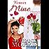 Forever Mine (My Sexy Valentine Book 1)