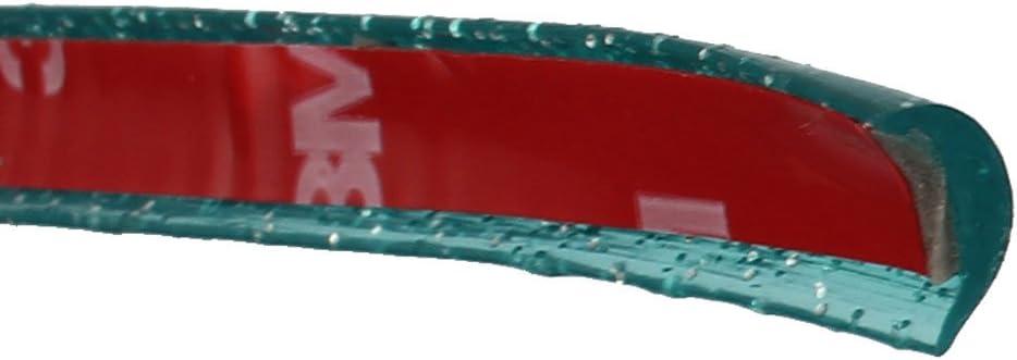 Sourcingmap Auto-Armaturenbrett-Reparaturkabel f/ür Klimaanlage